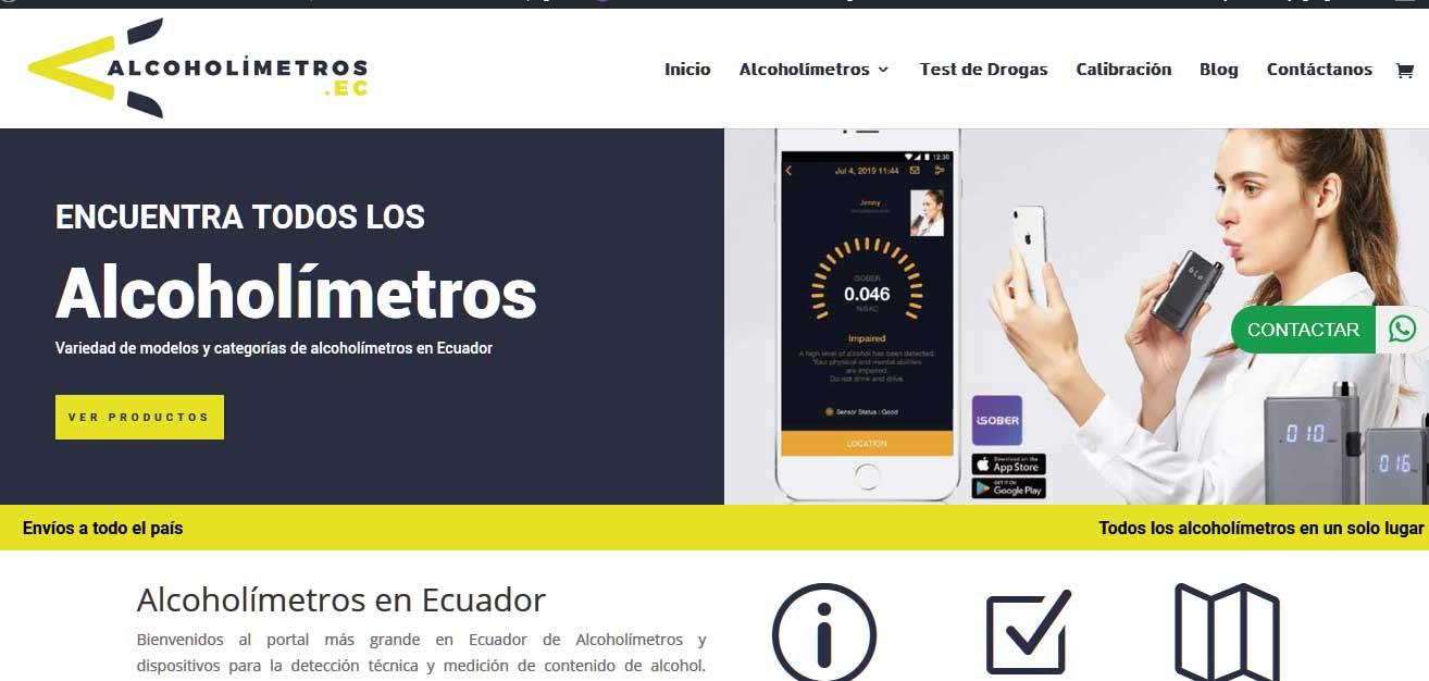 paginas-web-en-quito-marketing-360-juan-vallejo